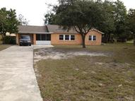 693 Orange Blossom Drive Melbourne FL, 32935
