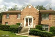 4408 Unaka Court Clinton MD, 20735