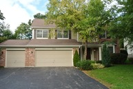 1054 Williamsburg Circle Grayslake IL, 60030