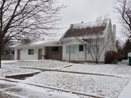 229 South Stott Street Genoa IL, 60135