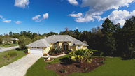 24 Wood Ash Lane Palm Coast FL, 32164