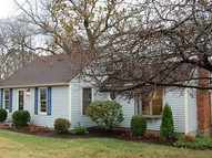 10 Highland Terrace Ivoryton CT, 06442