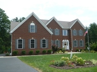 43276 Waverly Court Hollywood MD, 20636