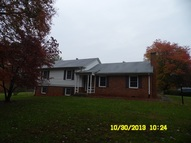 1034 Club Ridge Lynchburg VA, 24503