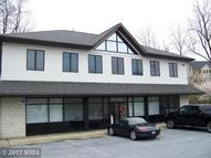 108 Ridgeville Boulevard West Mount Airy MD, 21771
