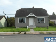 243 W Bell Street For Rent Sequim WA, 98382