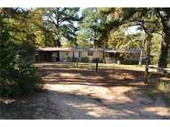 111 Old Piney Trl Paige TX, 78659