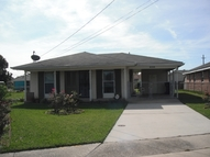 5942 Vienna Court New Orleans LA, 70126