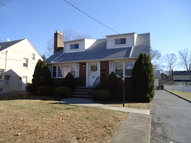 2060 Mountain Ave Scotch Plains NJ, 07076
