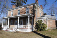 18 Buckwheat Rd. Germantown NY, 12526