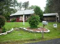 1 Melody Lake Drive Monticello NY, 12701