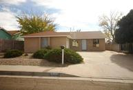6410 Belcher Avenue Ne Albuquerque NM, 87109