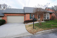 1009 Montgomery Court Maryville TN, 37803