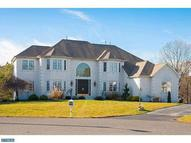 5 Andrew Wyeth Way Marlton NJ, 08053