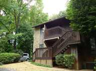 168 Cedar Lake Trail Winston Salem NC, 27104