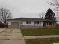 1155 Oakwood Avenue Benson MN, 56215