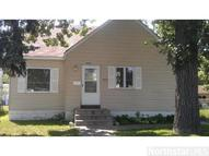 4951 Newton Avenue N Minneapolis MN, 55430
