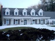 484 Herrick Brook Road Rupert VT, 05768