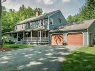 33 Great Hill Way Eliot ME, 03903