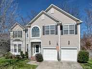 9834 Edinburgh Lane Charlotte NC, 28269