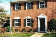 2311 Mcgregor Court Vienna VA, 22182