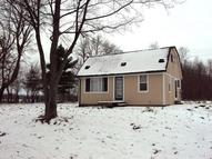 55322 Territorial Decatur MI, 49045