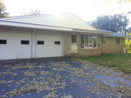 22341 South Donna Avenue Channahon IL, 60410