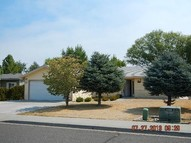 611 N Hugo Ave Pasco WA, 99301
