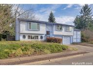 20136 Sw 85th Ct Tualatin OR, 97062
