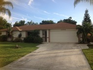 1202 Sw 11th Ter Cape Coral FL, 33991