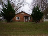 1948 County Road 2281 Glenwood AL, 36034