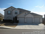 5306 Anthurium San Antonio TX, 78253
