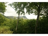 2282 Upper Divide Road Highlands NC, 28741