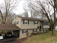 288 Dorwart Circle Etters PA, 17319