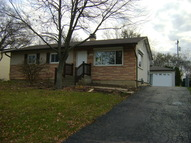1422 Washington Street Lake In The Hills IL, 60156