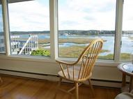 26 Great Hills Rd Truro MA, 02666