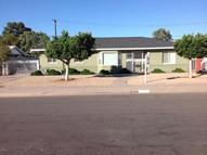 720 E Pepper Place Mesa AZ, 85203