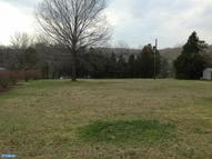 Lot 84 Crestwood Dr Pottstown PA, 19464