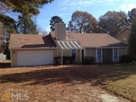 870 Chapman Cir Stone Mountain GA, 30088