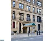 250 S 17th St #1600 Philadelphia PA, 19103