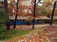 9 Telde Cir Hot Springs Village AR, 71909
