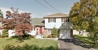 27 Bluebell Lane North Babylon NY, 11703