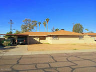 4016 N 57th Avenue Phoenix AZ, 85031
