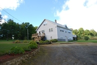 559 Wilder Hill Road Norridgewock ME, 04957