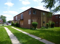 14509 Richmond Ave Posen IL, 60469