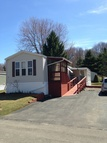 5 Birch Circle Williamson NY, 14589