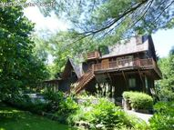 27 Birch Lane Woodstock NY, 12498