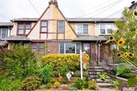 67-97 Clyde St Forest Hills NY, 11375
