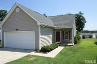 2148 Castle Pines Drive Raleigh NC, 27604