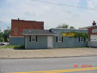 202 Main Cross St Ghent KY, 41045